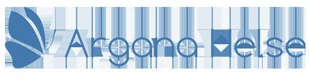 Argana Helse Logo